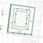 Bauleitplanung 4