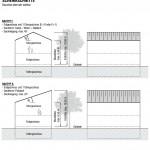 Bauleitplanung 5